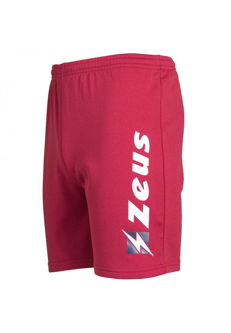 Шорты Zeus BERMUDA WORK GRAN Z00024
