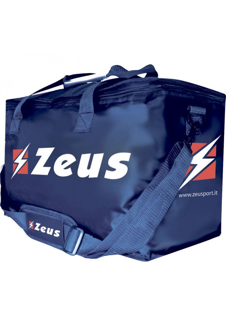 Спортивная сумка медицинская Zeus BORSA MEDICA EKO Z00029