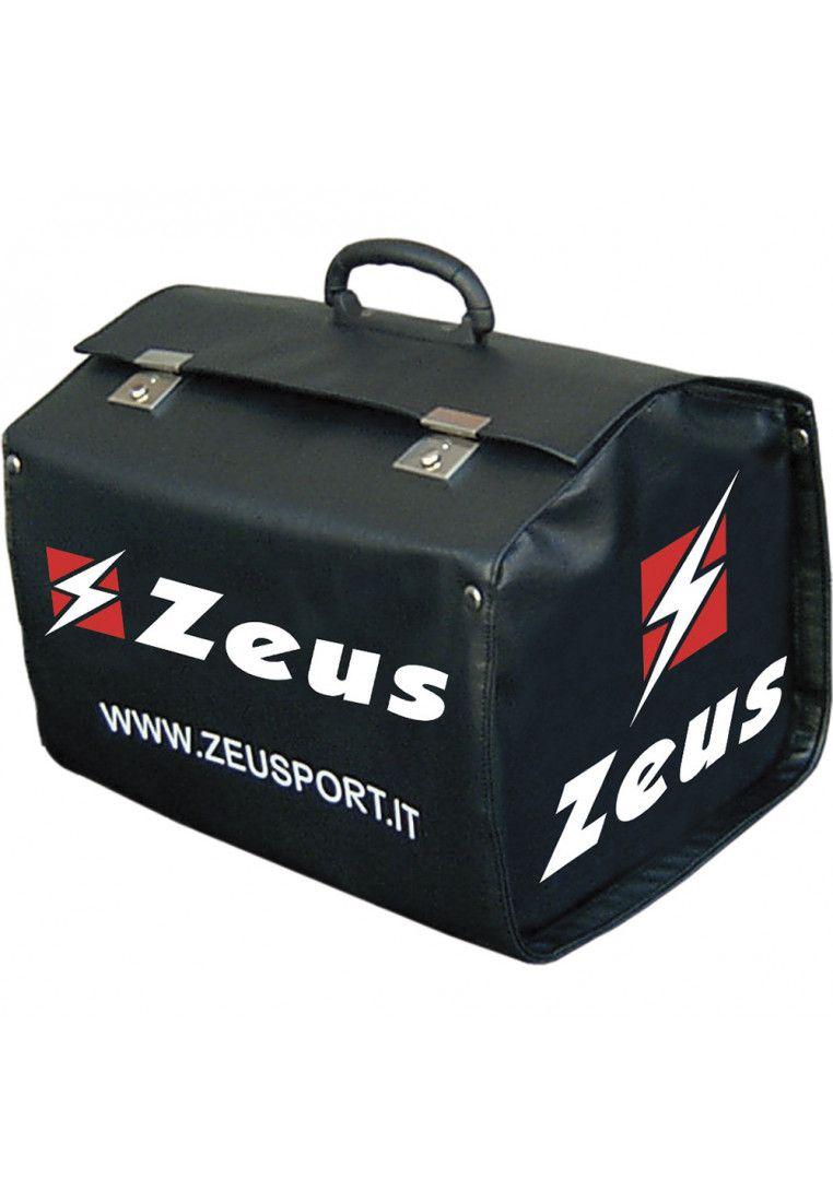 Спортивная сумка медицинская Zeus BORSA MEDICA PRO Z00030