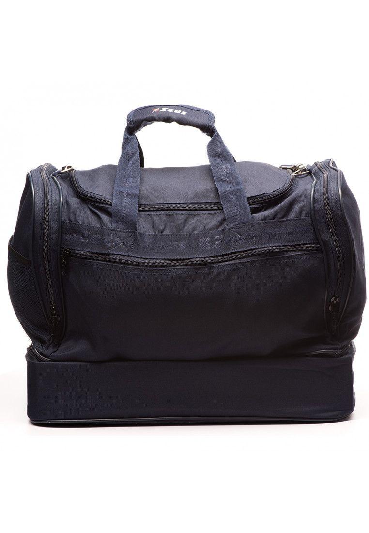 Спортивная сумка Zeus BORSA SMALL BLU Z00035