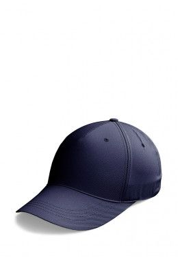 Спортивный костюм Zeus TUTA TRAINING VESUVIO BL/RE Z00471 Кепка Zeus CAPPELLO GOLF BASIC 5 PANNELLI BLU Z00084