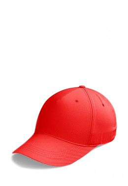 Кепка Zeus CAPPELLO CON VISIERA ZS BL/RE Z00078 Кепка Zeus CAPPELLO GOLF BASIC 5 PANNELLI ROSS Z00088