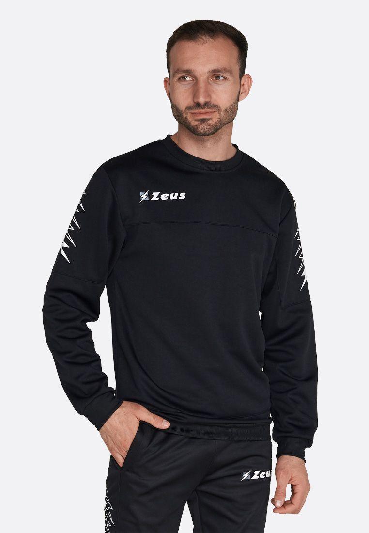 ᗌРеглан Zeus FELPA ENEA NE/DG Z00109ᗏ - Купить в Официальном  Интернет-Магазине Zeus