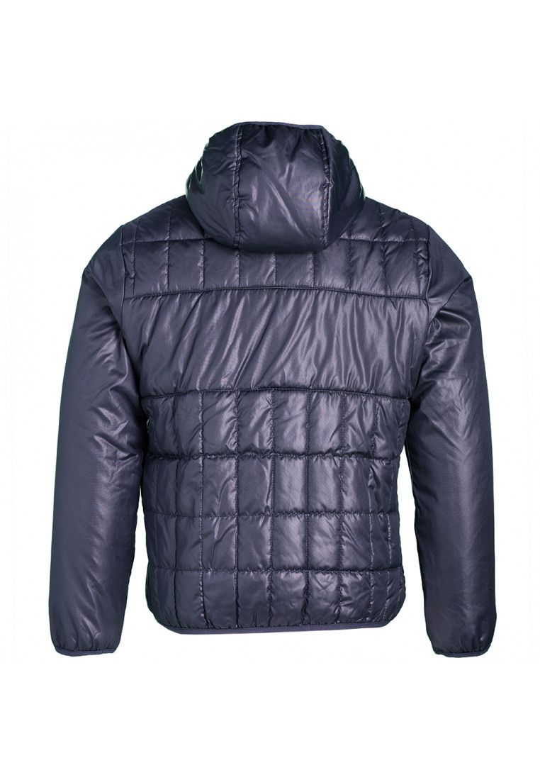 Куртка Zeus GIUBBOTTO APOLLO BL/GN Z00124