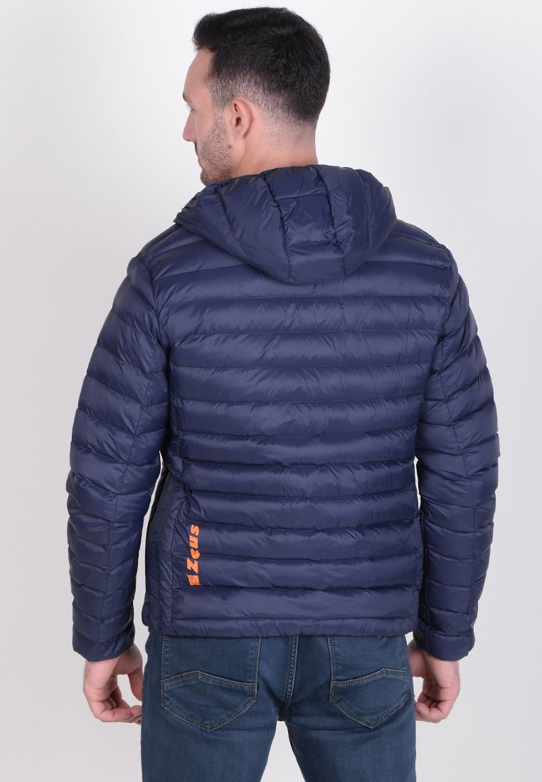 Куртка Zeus GIUBBOTTO HERCOLANO BL/AF Z00133