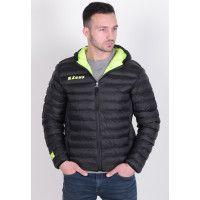 Куртка Zeus GIUBBOTTO HERCOLANO NE/GF Z00137