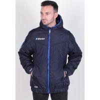 Куртка Zeus GIUBBOTTO ULYSSE BL/RO Z00157