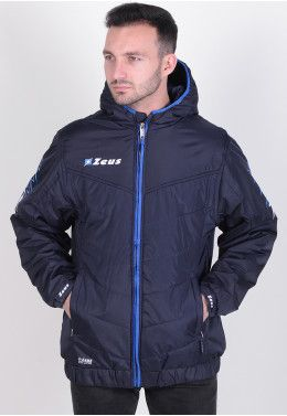 ПОПУЛЯРНЫЕ ТОВАРЫ Куртка Zeus GIUBBOTTO ULYSSE BL/RO Z00157