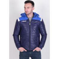 Куртка Zeus GIUBBOTTO VESUVIO BL/RO Z00161