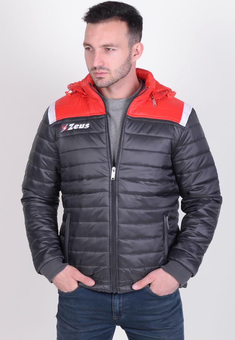 Куртка Zeus GIUBBOTTO VESUVIO DG/RE Z00162