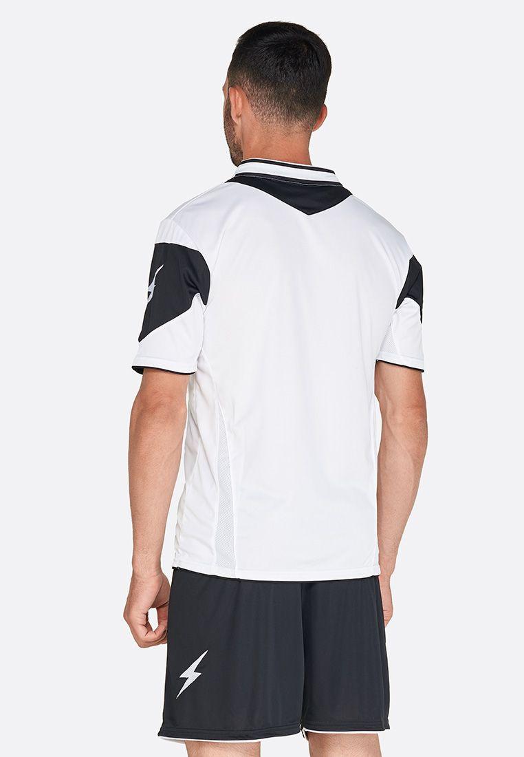 Футбольная форма (шорты, футболка) Zeus KIT APOLLO BI/NE Z00171