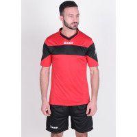 Футбольная форма (шорты, футболка) Zeus KIT APOLLO RE/NE Z00181