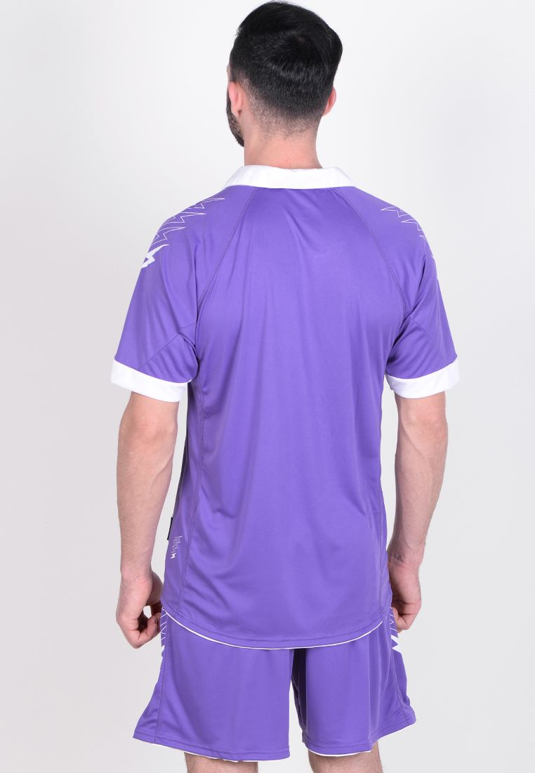 Футбольная форма (шорты, футболка) Zeus KIT SCORPION VI/BI Z00277