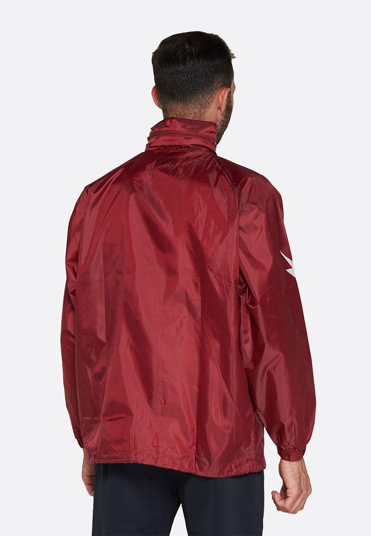 Ветровка Zeus K-WAY RAIN GRAN Z00315