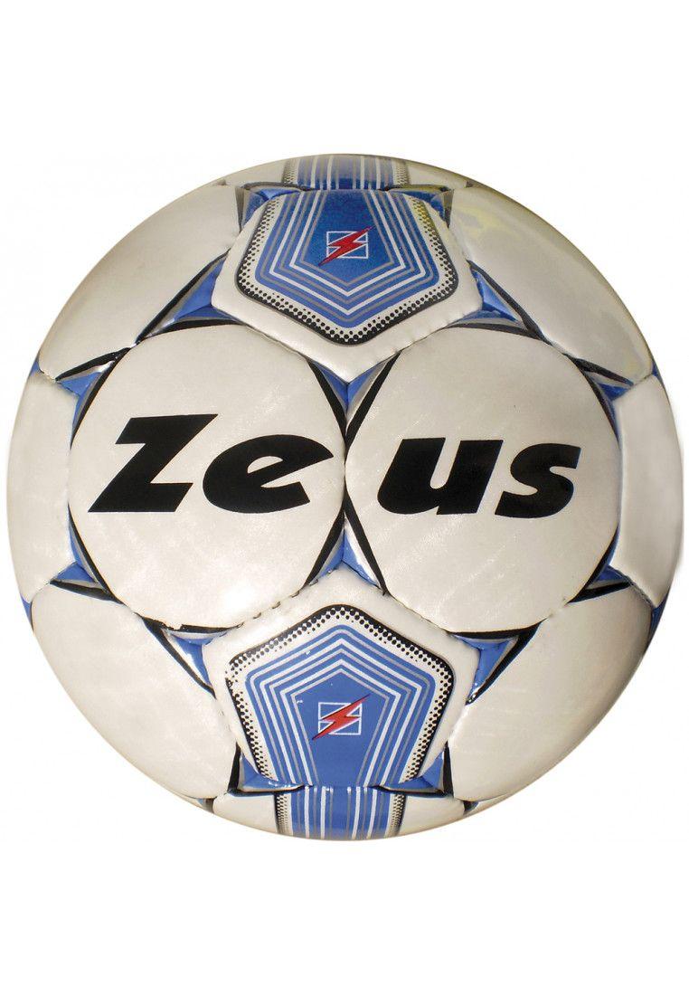Мяч футбольный Zeus PALLONE RUBIN TOP 5 Z00334