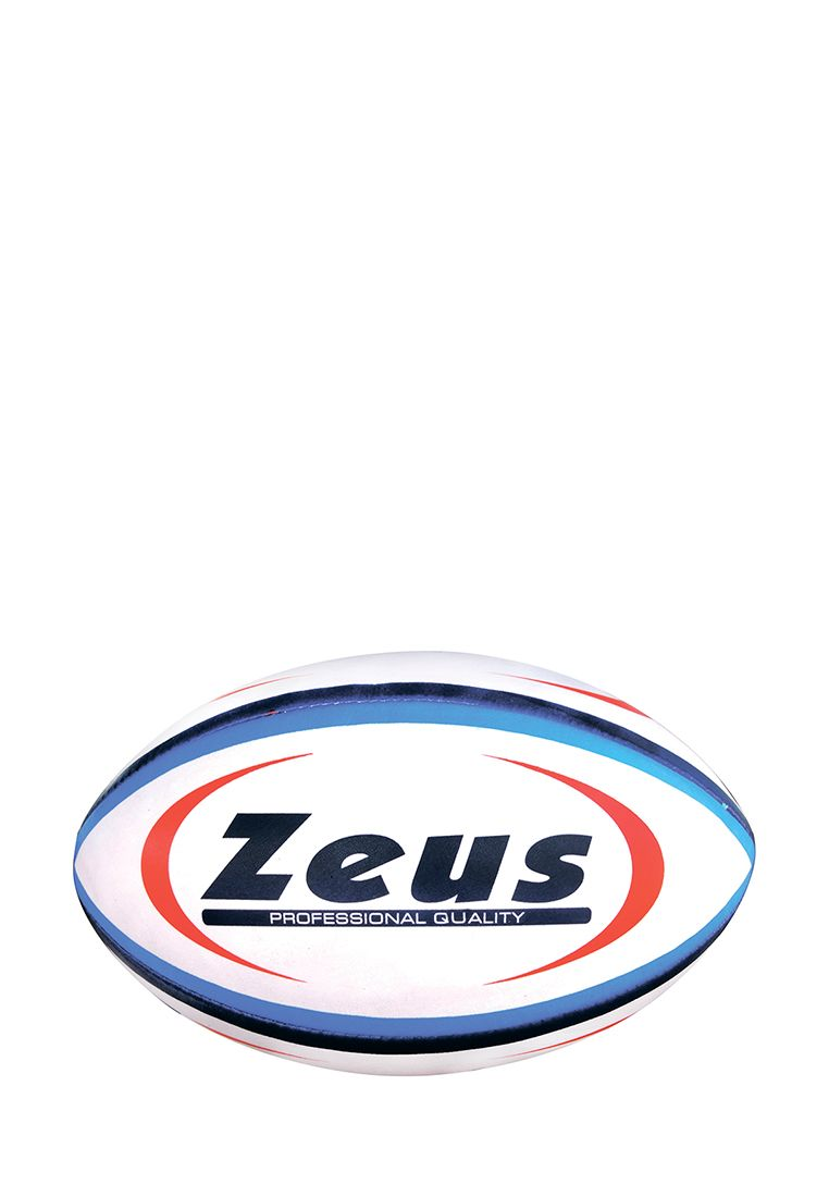 Мяч для регби Zeus PALLONE RUGBY TOP Z00335