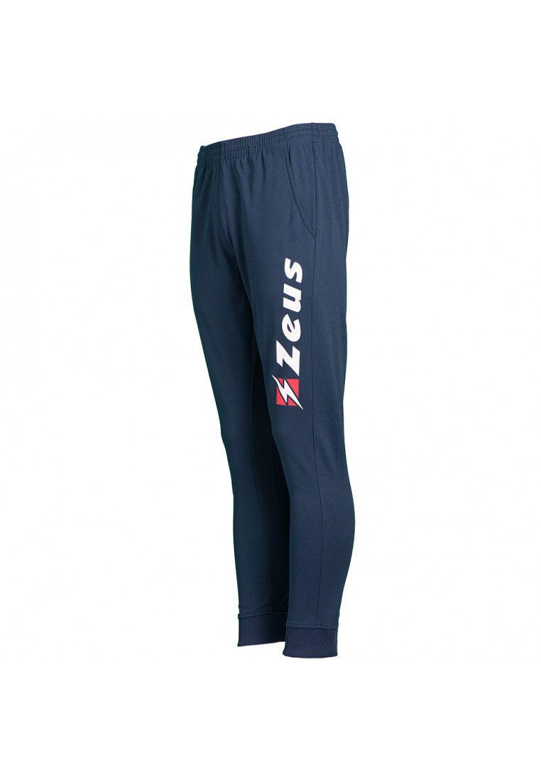 Спортивные штаны Zeus PANT. SALERNO BLU Z00347