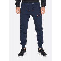 Спортивные штаны Zeus PANT. ZODIACO BLU Z00350