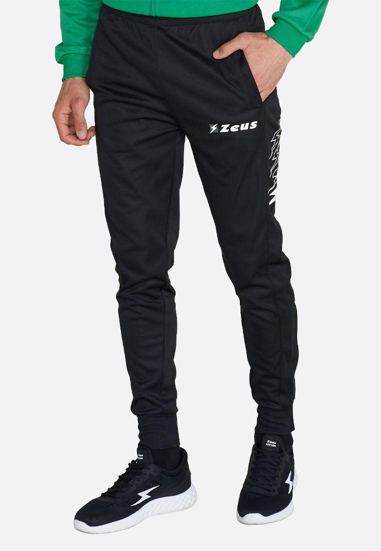 Спортивные штаны Zeus PANTALONE ENEA NE/DG Z00353