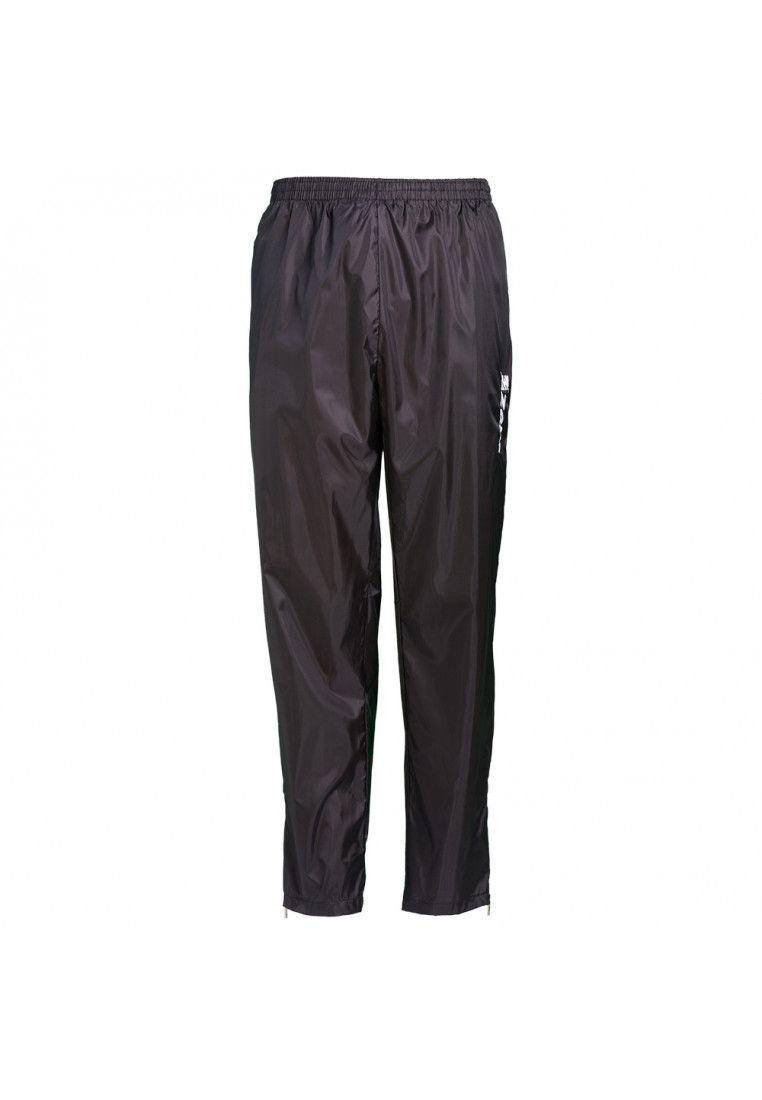 Спортивные штаны Zeus PANTALONE RAIN NERO Z00356