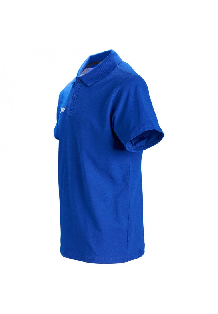 Тенниска Zeus POLO PROMO MAN ROYAL Z00379