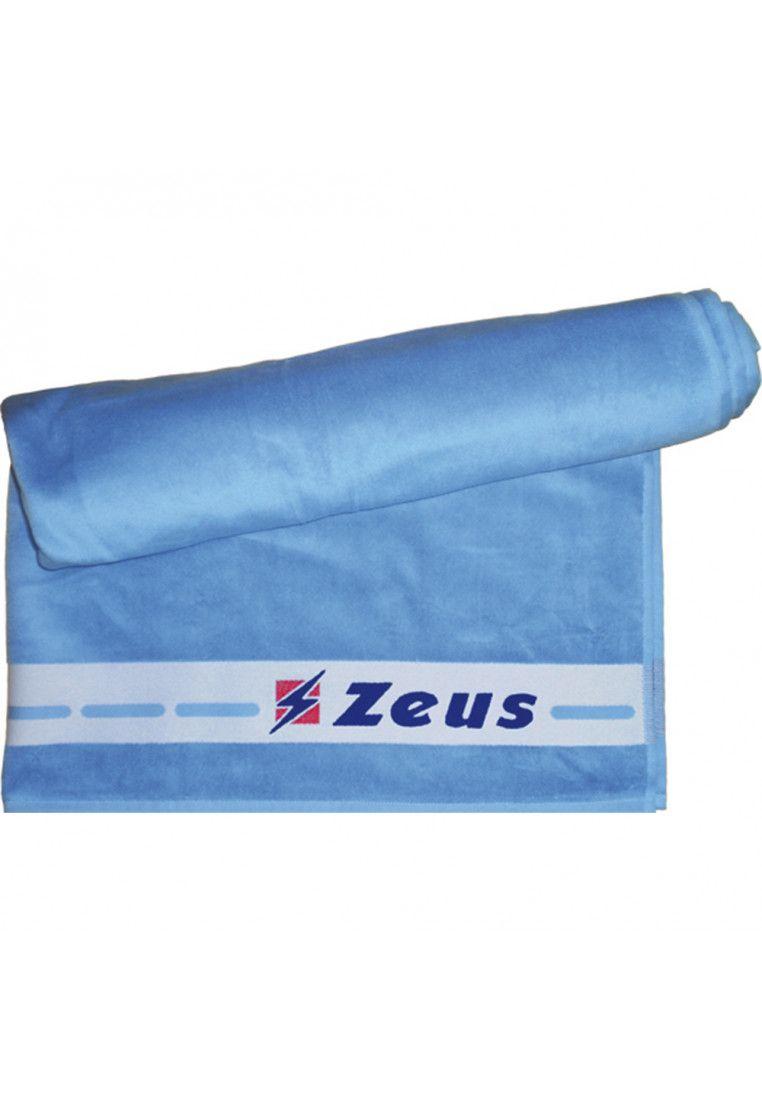 Полотенце Zeus TELO SPUGNA MARE 100 X 155 ROY Z00392