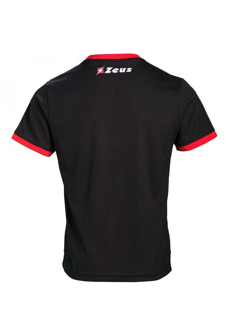 Футболка Zeus T-SHIRT ITACA NE/RE Z00401
