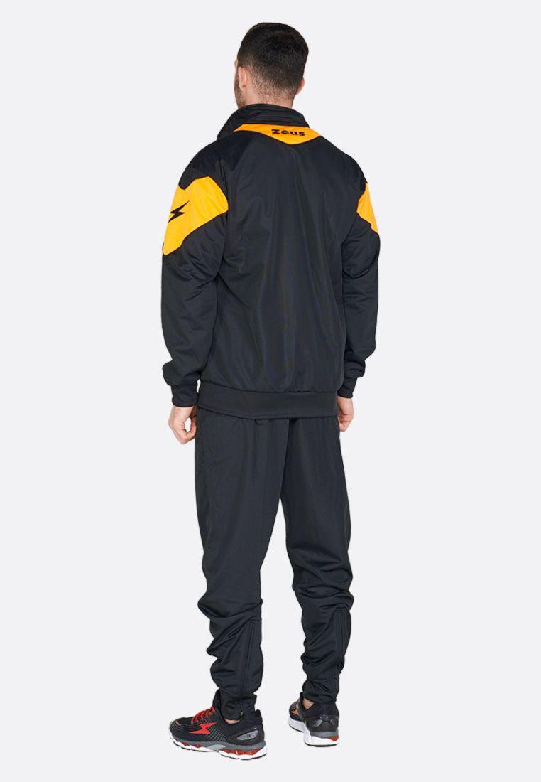 Спортивный костюм Zeus TUTA APOLLO NE/AF Z00413