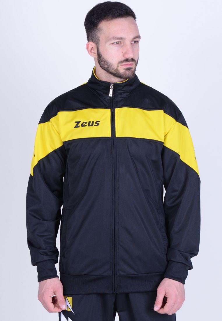 Спортивный костюм Zeus TUTA APOLLO NE/GI Z00414