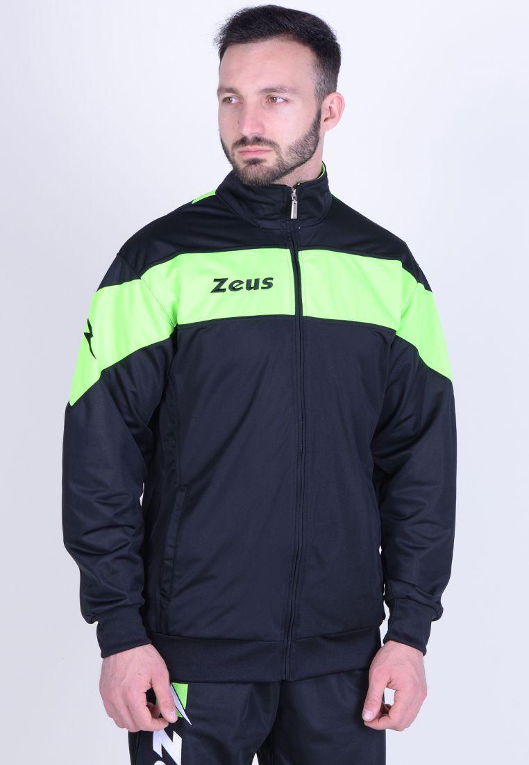 Спортивный костюм Zeus TUTA APOLLO NE/VF Z00415