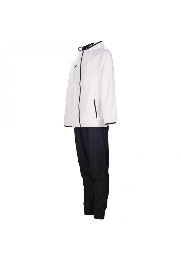 Спортивный костюм Zeus TUTA DEVIL BI/NE Z00429
