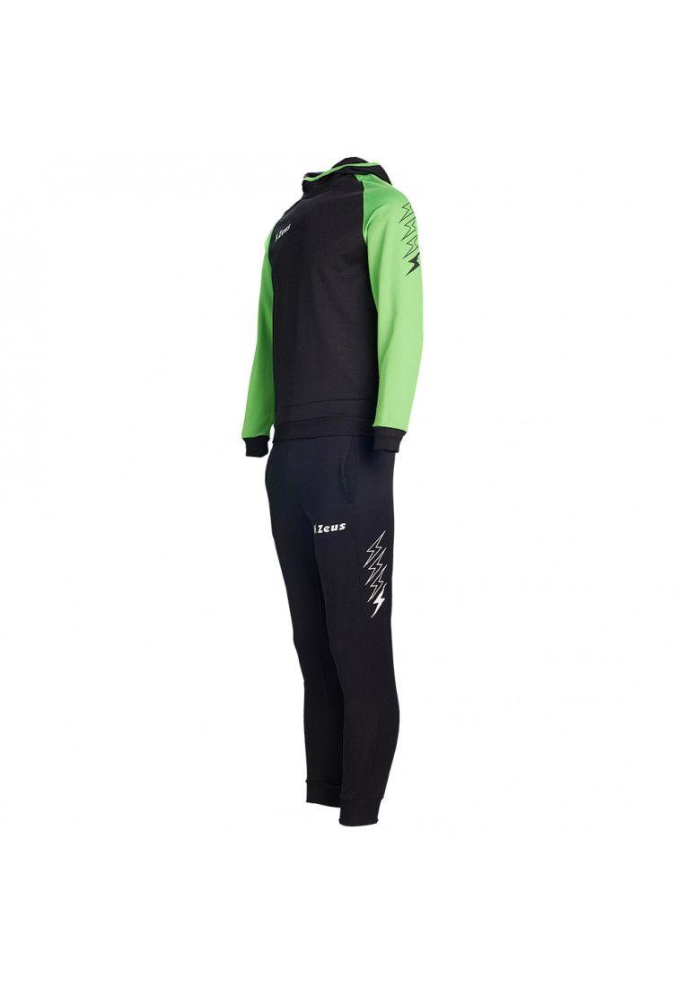 Спортивный костюм Zeus TUTA ENEA NE/VF Z00435