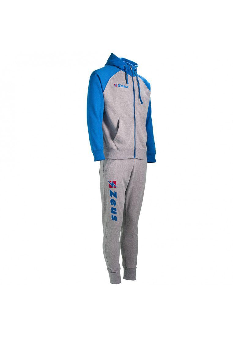 Спортивный костюм Zeus TUTA IRIS GG/RO Z00438