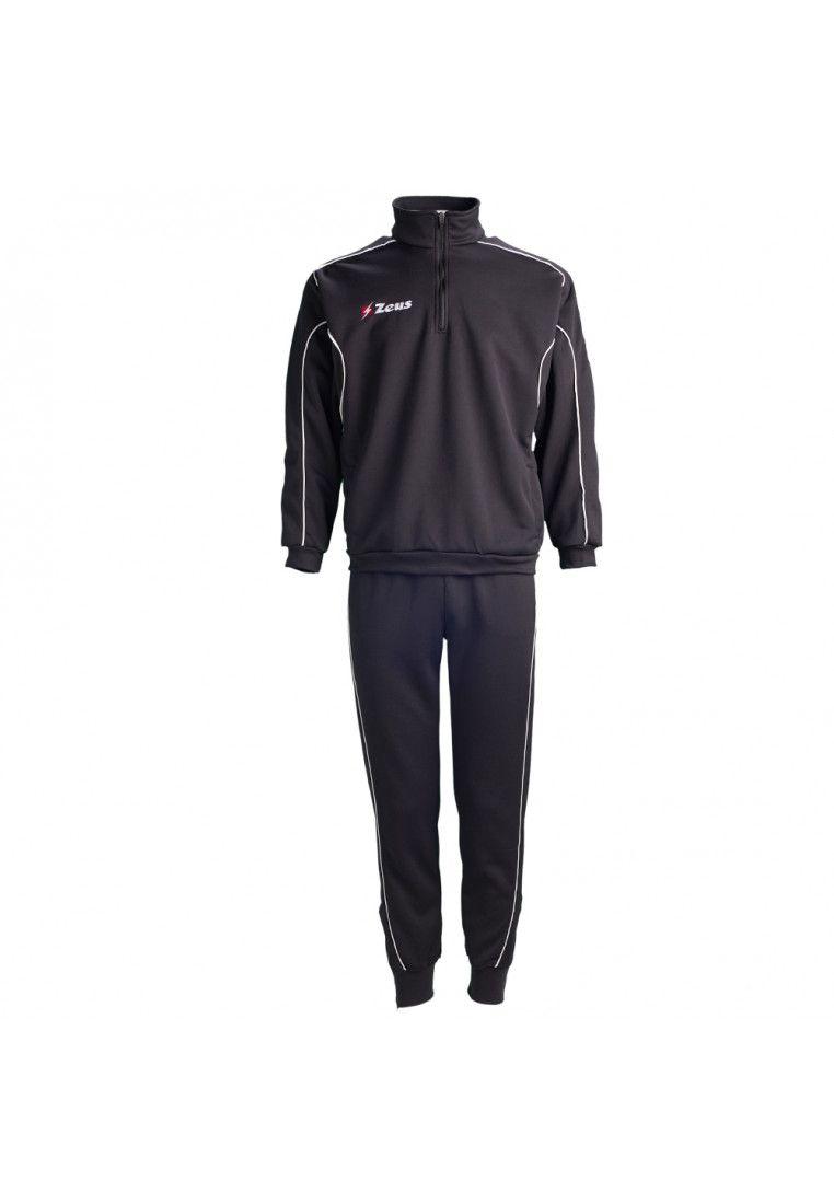 Спортивный костюм Zeus TUTA KRONO NE/BI Z00441