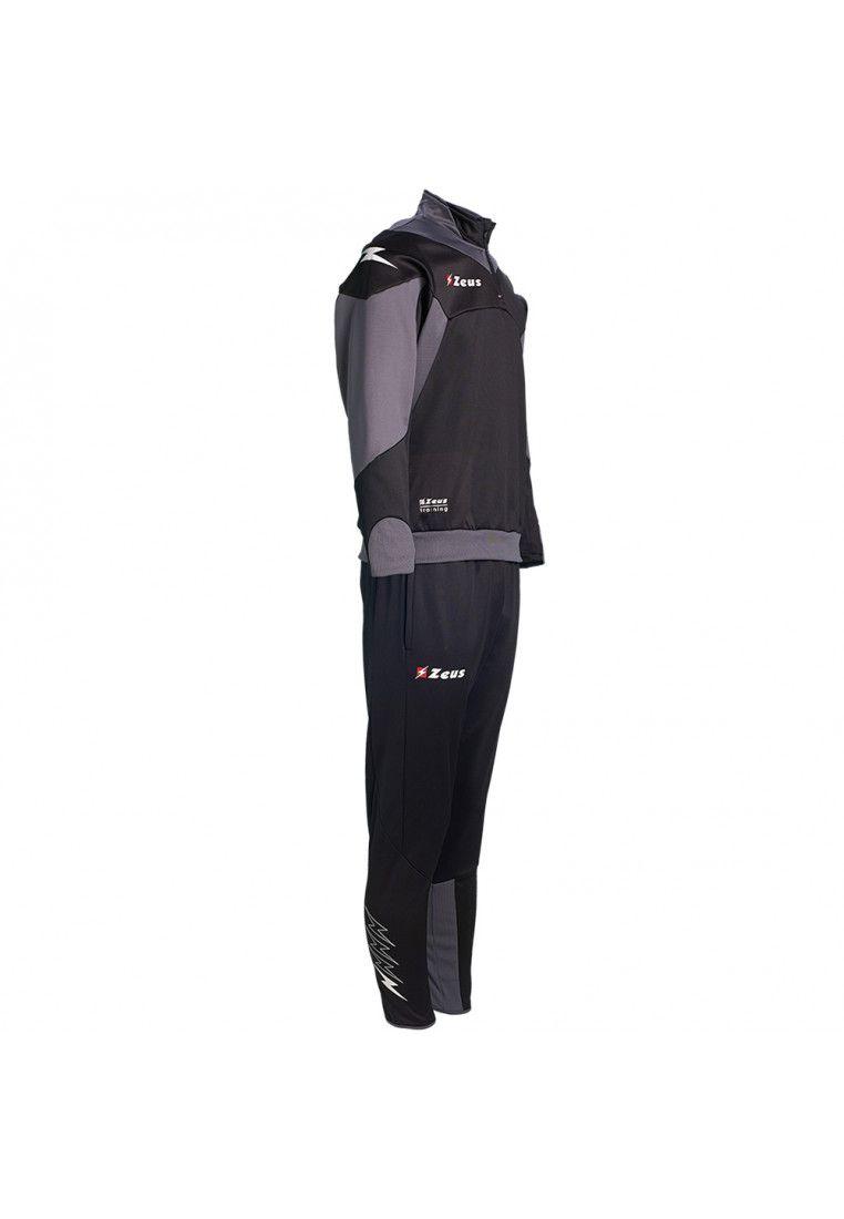 Спортивный костюм Zeus TUTA MAYA NE/GG Z00456