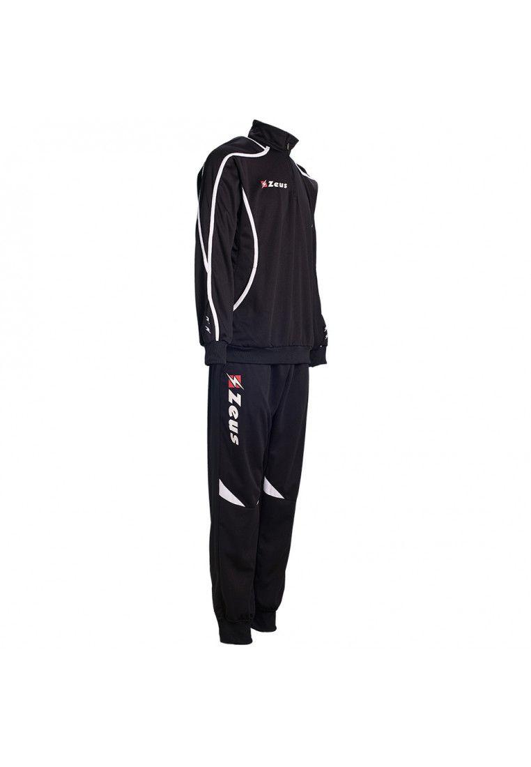 Спортивный костюм Zeus TUTA TRAINING FAUNO NE/BI Z00465