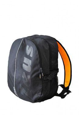Спортивный рюкзак Zeus ZAINO FREE NE/AF Z00474