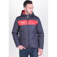 Куртка Zeus GIUBBOTTO APOLLO BL/RE Z00505
