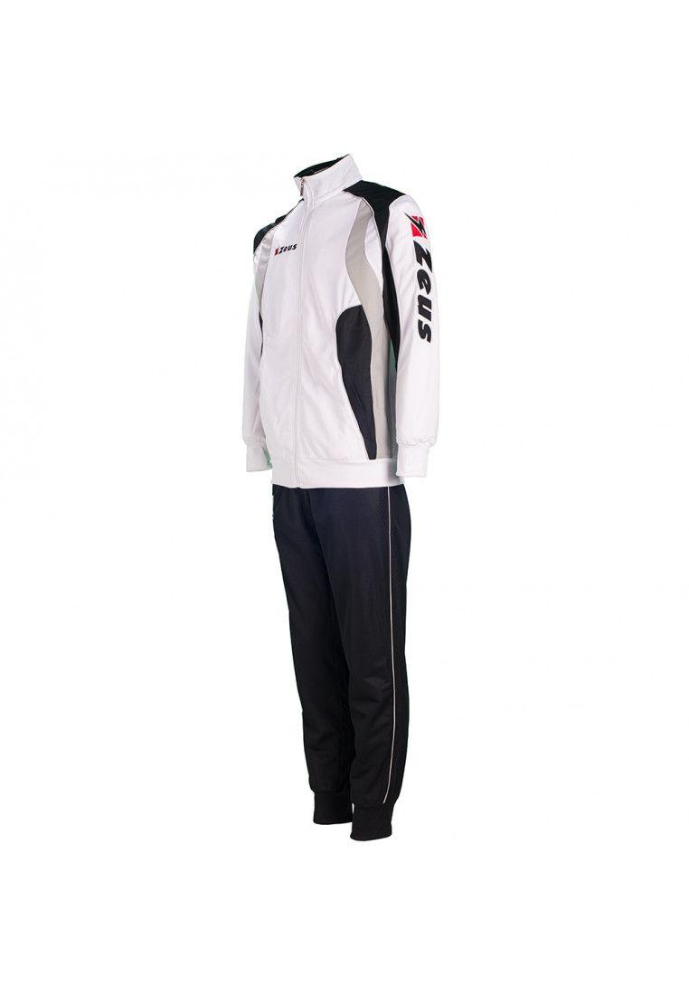 Спортивный костюм Zeus TUTA MEDUSA BI/NE Z00538