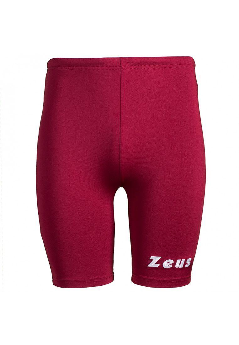 Подтрусники Zeus BERMUDA ELASTIC GRAN Z00553