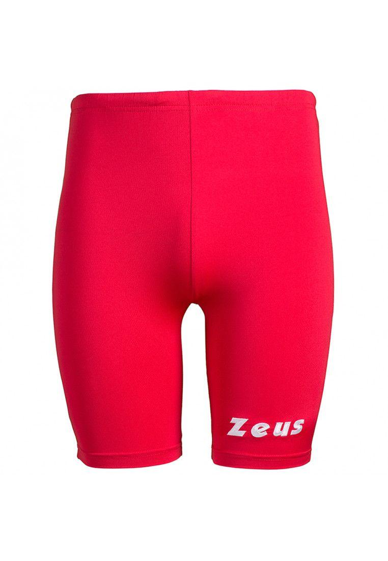 Подтрусники Zeus BERMUDA ELASTIC ROSSO Z00555