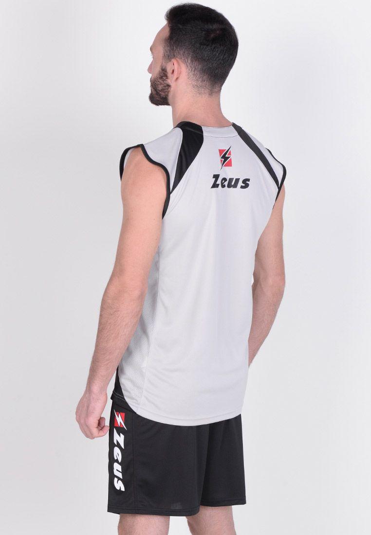 Футболка (+ шорты) Zeus KIT FLY GG/NE Z00575