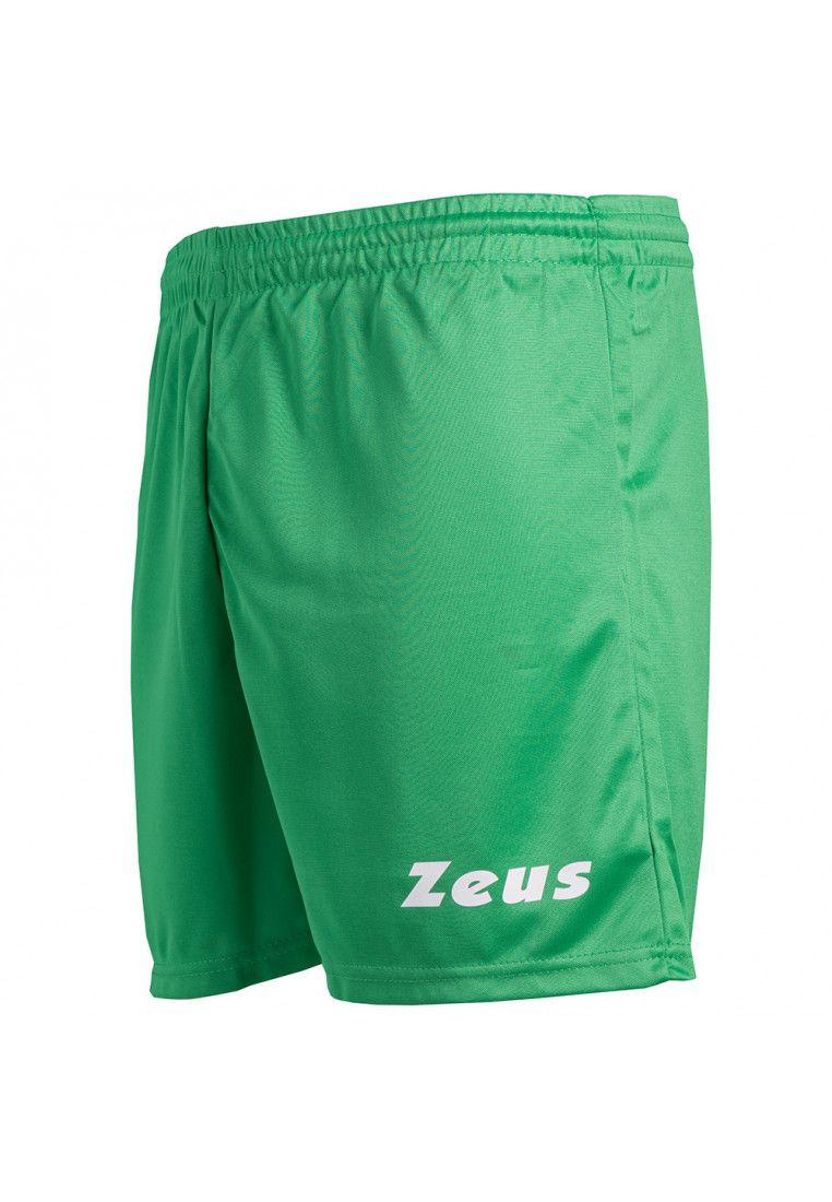 Шорты Zeus PANT. PROMO VERDE Z00580