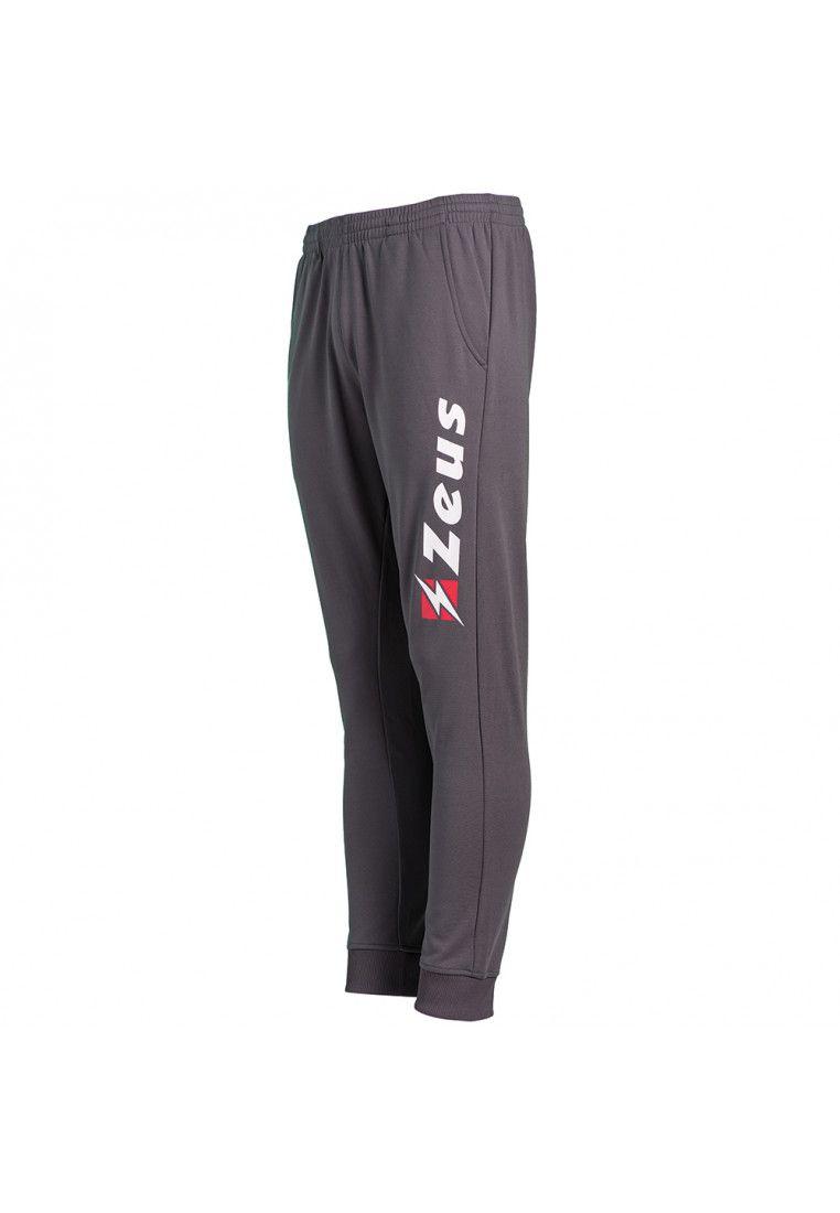 Спортивные штаны Zeus PANT. SALERNO GRIG Z00581