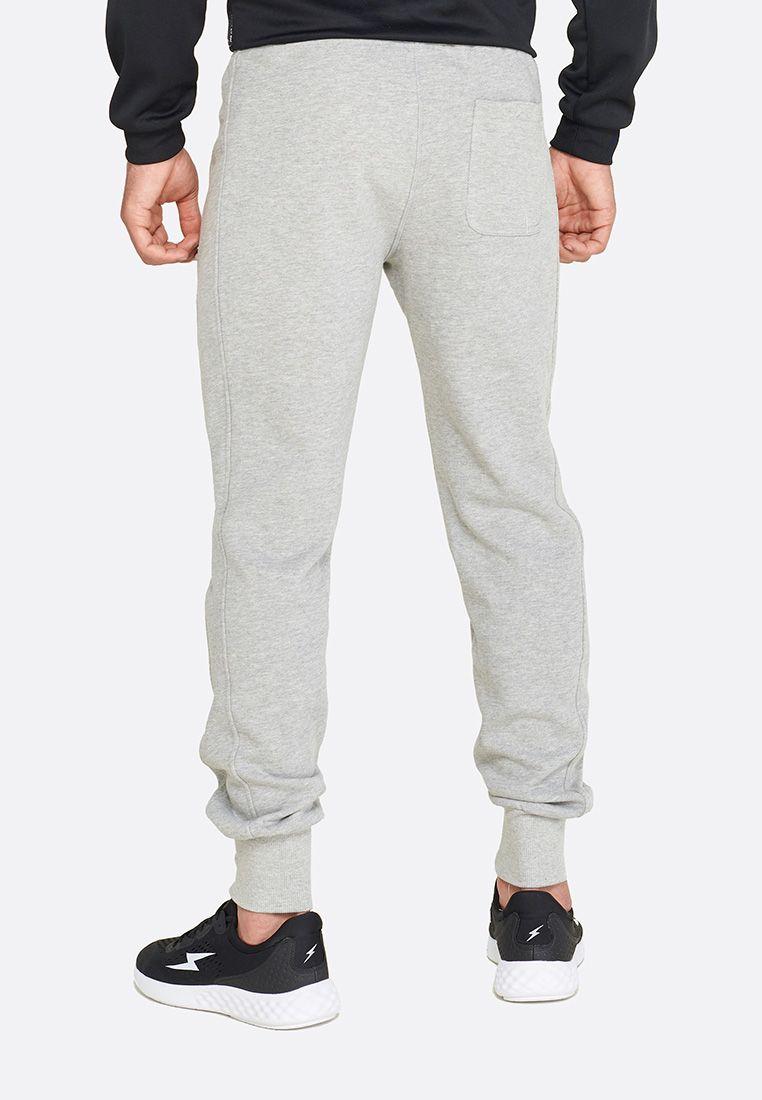 Спортивные штаны Zeus PANT. ZODIACO GRIG Z00582