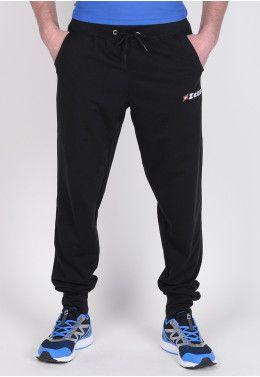 Спортивные штаны Zeus PANTALONE ENEA NE/DG Z00353 Спортивные штаны Zeus PANTALONE GEOS NERO Z00584