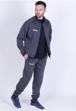 Спортивный костюм Zeus TUTA SIRIO DG/NE Z00639