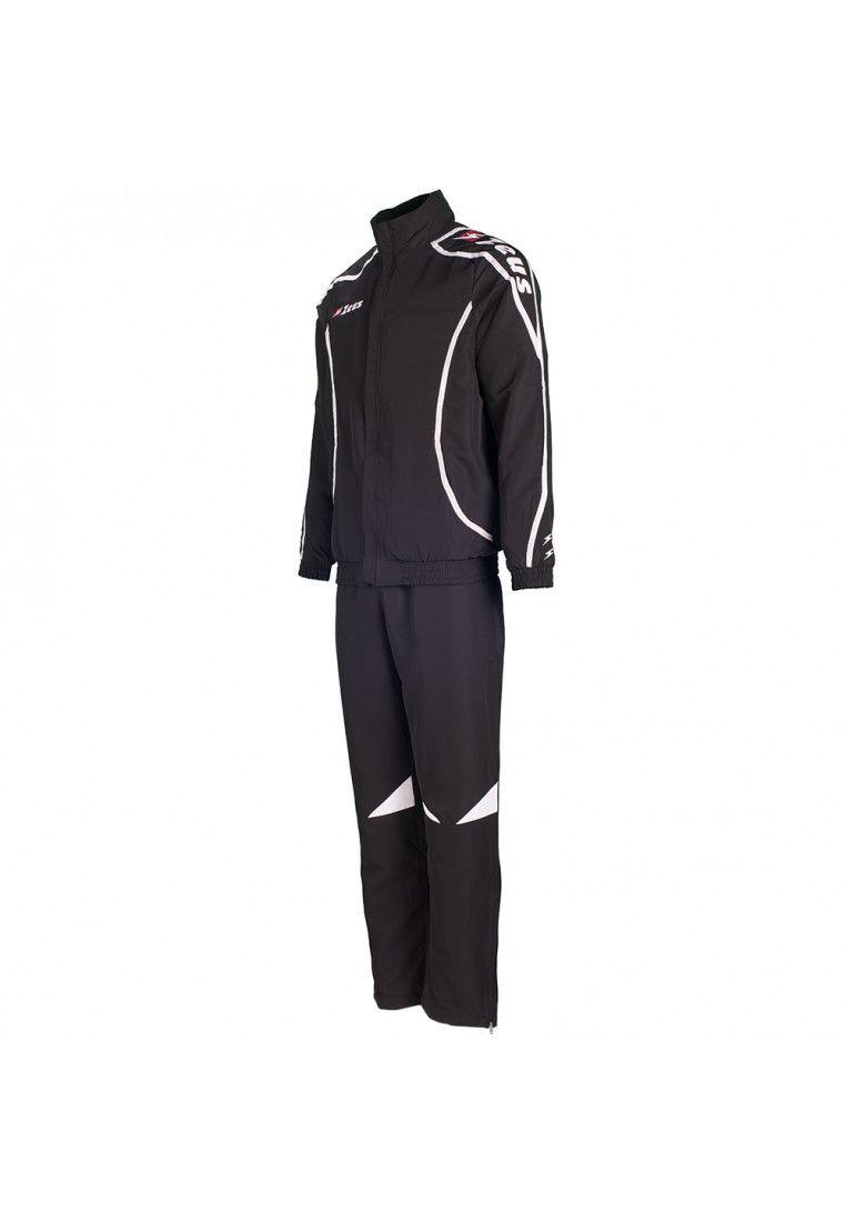 Спортивный костюм Zeus TUTA MICRO FAUNO NE/BI Z00662