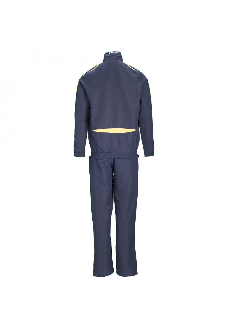 Спортивный костюм Zeus TUTA MICRO FAUNO BL/GI Z00723