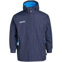 Куртка Zeus GIUBBOTTO ROMA BL/RO Z00745